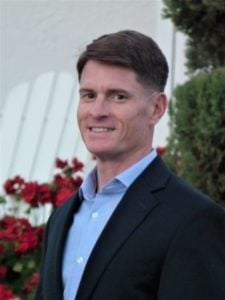 Mark Donar Joins Windermere Carlsbad